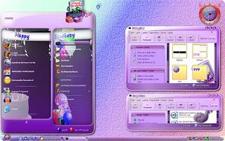 أكبــــــر مكتبة برامج 2009 شاملة 2cpwz1d[1].jpg